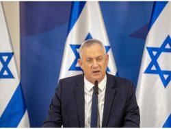 توافق هسته ای اسراییل با ایران