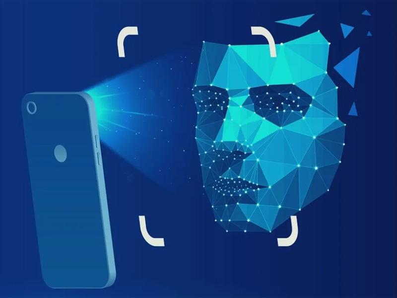 هوش مصنوعی تهدید کننده حقوق بشر