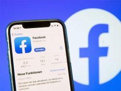 فیس بوک خشنتر با تغییر مخفیانه الگوریتم