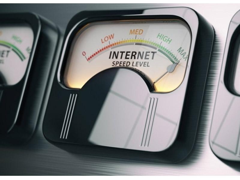هزینه تعرفه اینترنت ثابت پرسرعت