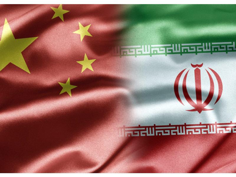 همکاری ایران و چین در ۳ مسیر فناورانه