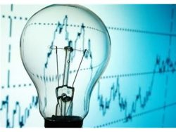 تغییر نحوه محاسبه قبض برق