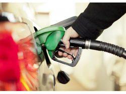 یارانه بنزین دهک های بالا
