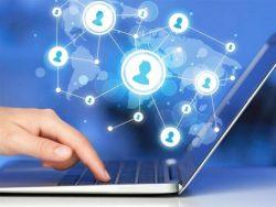 7 روز مهلت ثبتنام اینترنت رایگان دانشجویان