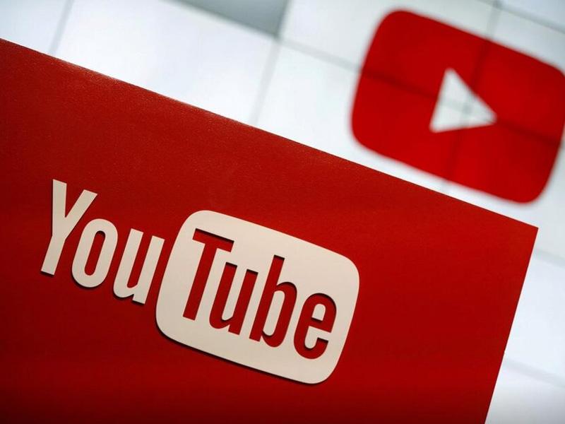 یوتیوب انتشار ویدیو ضدواکسن ممنوع