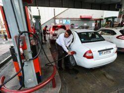 بنزین گران شود؟