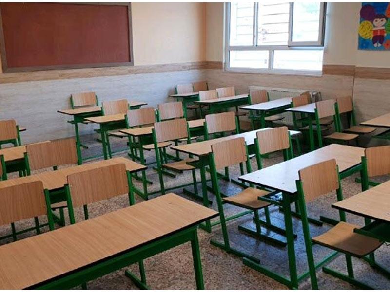 بازگشایی مدارس و دانشگاه از مهر