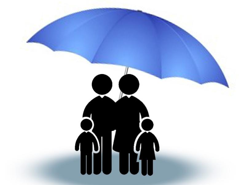 کمک عائله مندی کارگران
