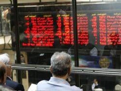 پیش بینی سود بورس تا پایان امسال