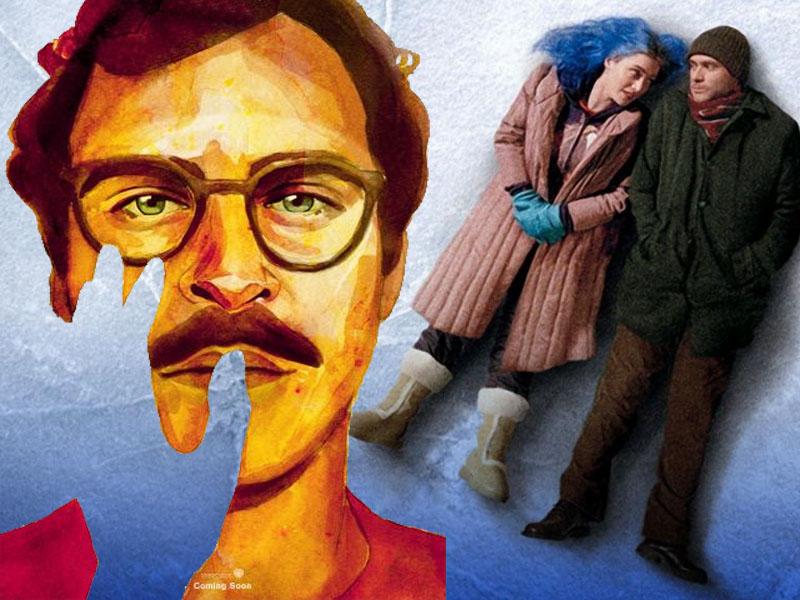 بهترین فیلم های عاشقانه تاریخ سینما