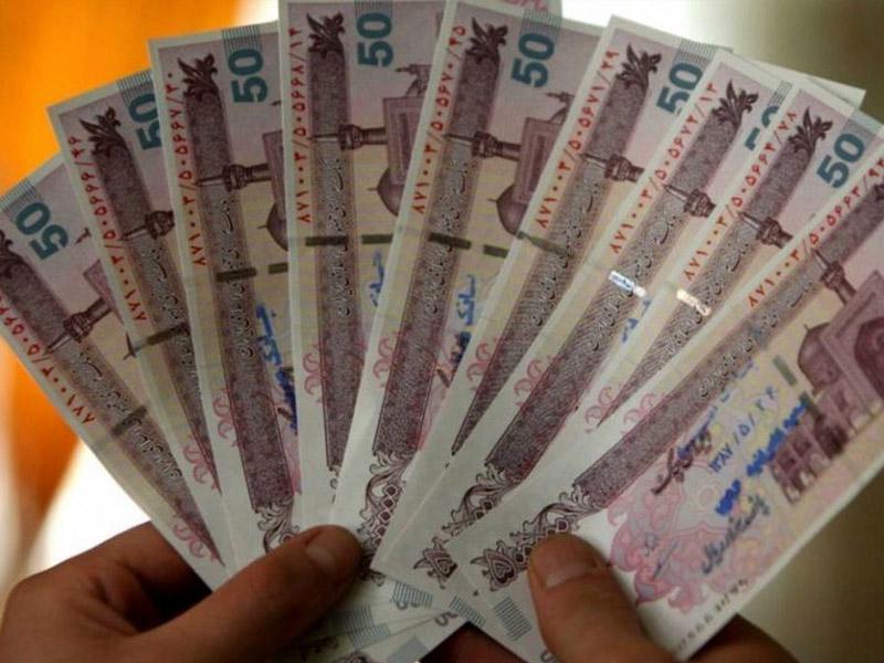 روند تغییر حداقل دستمزد واقعی در ایران طی 60 سال اخیر