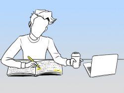 سامانه سیدا چیست؟ | آموزش کامل ثبت نمرات دانشآموزی
