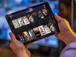 فعالیت VODها در کشور