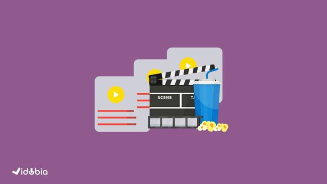 بهترین نرم افزار تبدیل صدای فیلم به زیرنویس فارسی و انگلیسی ویدابیا