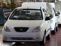 قیمت روز خودرو 10 مهر
