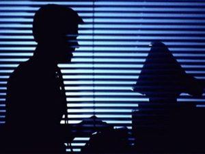 مجازات نشر اکاذیب در فضای مجازی