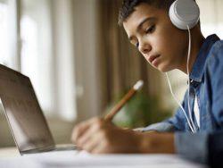 سند الزامات سامانه های آموزش مجازی
