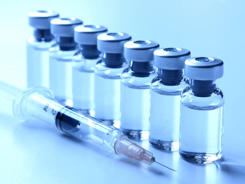 مقایسه واکسن های کرونا