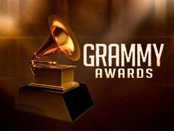 مراسم Grammy چیست