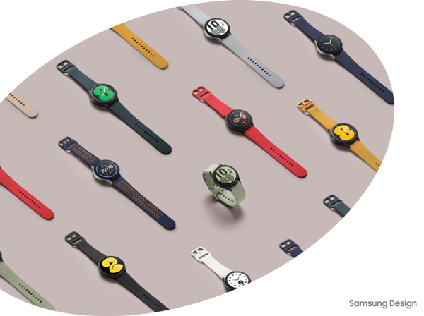 Galaxy-Watch4-Series