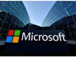 مهار بزرگترین حمله DDoS تاریخ توسط مایکروسافت