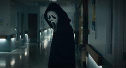تریلر فیلم Scream