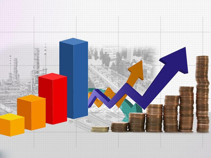 ایران ۱۰ کشور بالاترین سرعت رشد تورم
