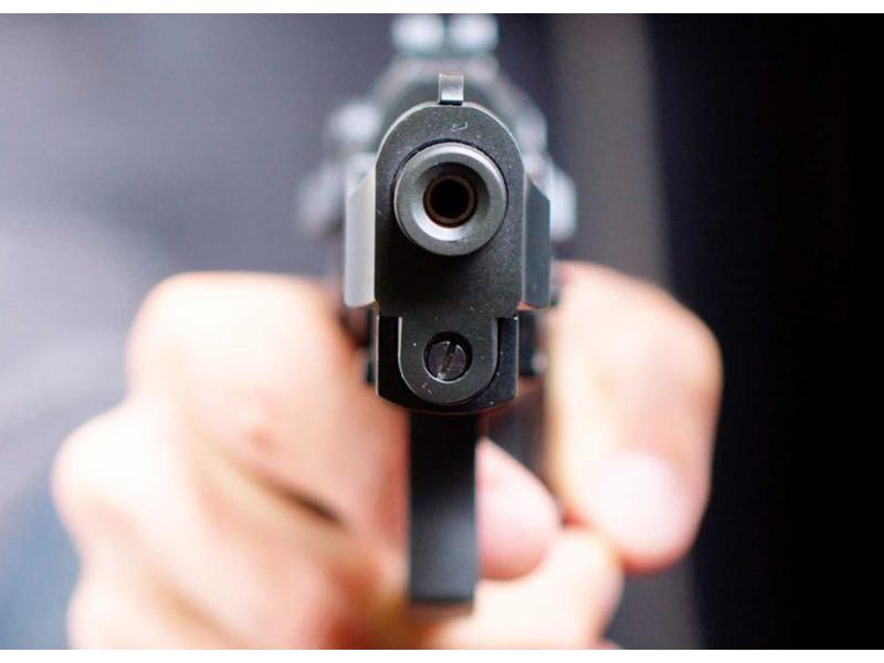 تیراندازی به ۳ زن در اصفهان