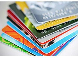 کارت اعتباری به جای ارز ۴۲۰۰ تومانی