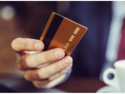 کارت اعتباری ۷ میلیونی