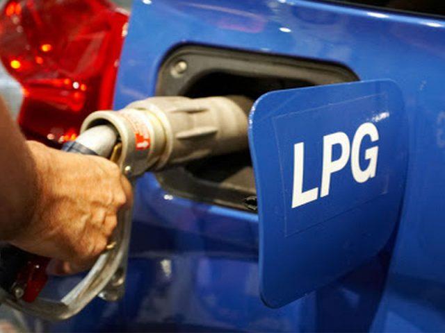گم شدن روزانه ۴ هزار تن گاز مایع تولیدی (LPG)