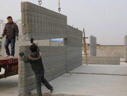 حضور چین در پروژه جهش تولید مسکن