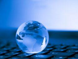 منعی برای توسعه ارتباطات بین الملل