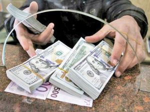 حذف ارز 4200 تومانی یعنی پراید ۵۰۰ میلیونی