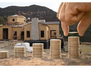 نظام بانکی از طرح ساخت ۱میلیون مسکن چگونه حمایت میکند؟
