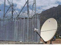 دسترسی همه روستاها به اینترنت تا سال آینده