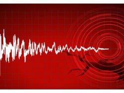 زلزله چهارمحال و بختیاری