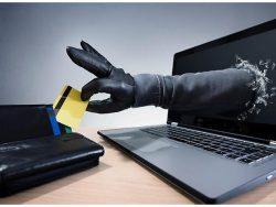 لینک اینترنت بانک ها جعلی