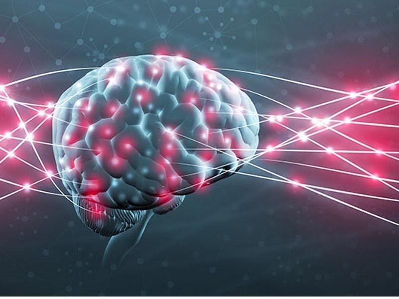 پاک کردن خاطرات بد با یک پروتئین