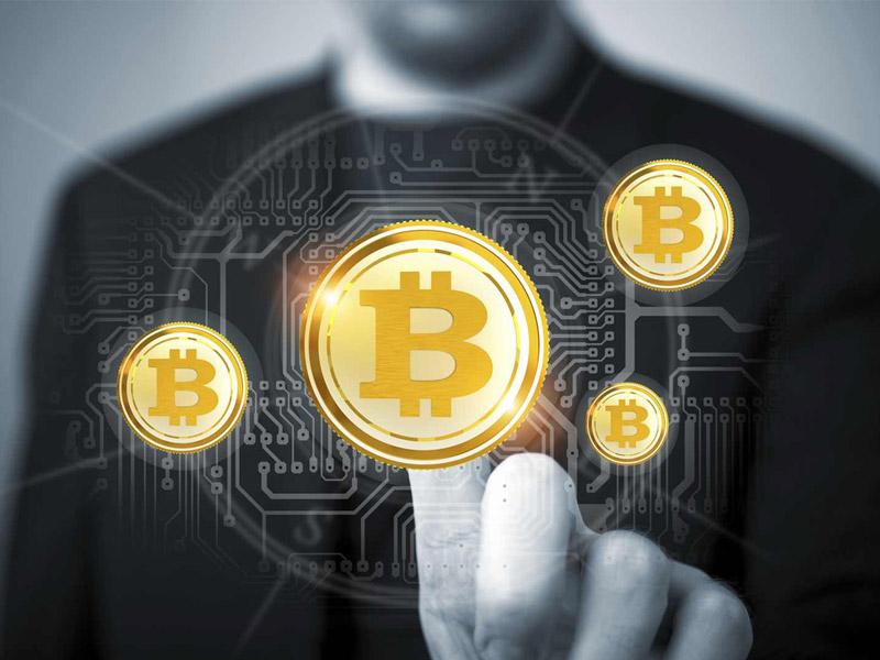 رمز پایه یا ارز دیجیتال چیست؟