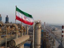 ۸ برابر شدن صادرات نفت