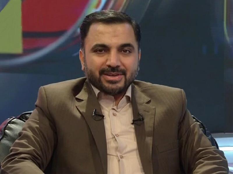 وزیر ارتباطات حمایت از پیام رسان های داخلی