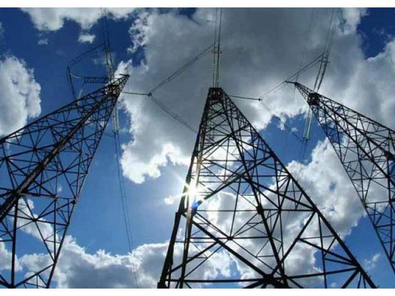 زمستان قطع برق به علت استخراج غیرمجاز رمزارز
