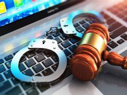 فهرست مصادیق محتوای مجرمانه در فضای مجازی