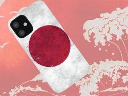 فرهنگسازی به سبک ژاپن | عکاسی بدون صدا با آیفون ممنوع!