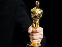 کدام بازیگران مرد بیشترین جایزه اسکار را برده اند؟