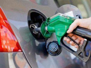 سهمیه بنزین آبان