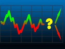 سیگنال خرید سهام در بورس