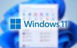آموزش نصب windows 11 insider با فلش یا DVD
