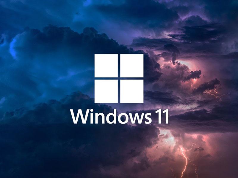 حل مشکل TPM 2.0 در نصب ویندوز 11